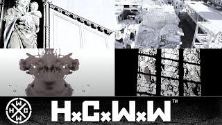 Victims hardcore