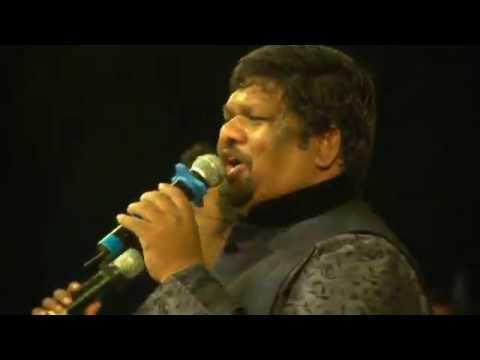 Yesayya Nee Rekkale naaku Aashrayamu † Manna International  Festival † Kakinada †