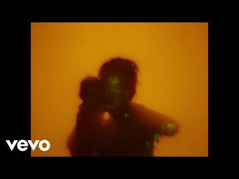 Смотреть клип Nao Ft. Adekunle Gold - Antidote