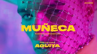Gabriel Garzón-Montano - Muñeca (Official Video) // Agüita LP
