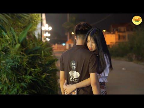 Khó Vẽ Nụ Cười [ Official MV ] - Thùy Dương Cover