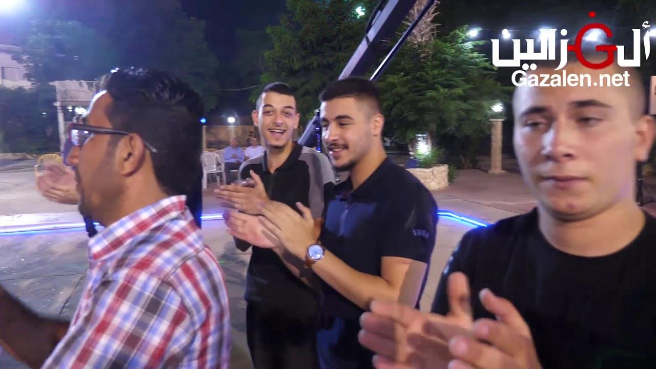 احمد الخالد أفراح ال شملولي حفلة عماد