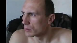 Биография Виталия Демочки. От вора до режиссера фильма «Спец»