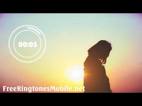 Best Sad Flute Ringtone Made By RK WORLD
