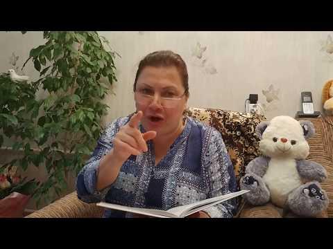 Георгий Скребицкий Кто как лето проводит Диафильмы для детей