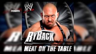 RYBACK WWE TÉLÉCHARGER MUSIC
