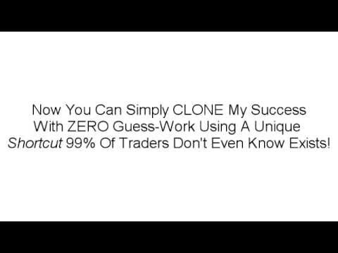 Forget forex succeed with a binary options strategy