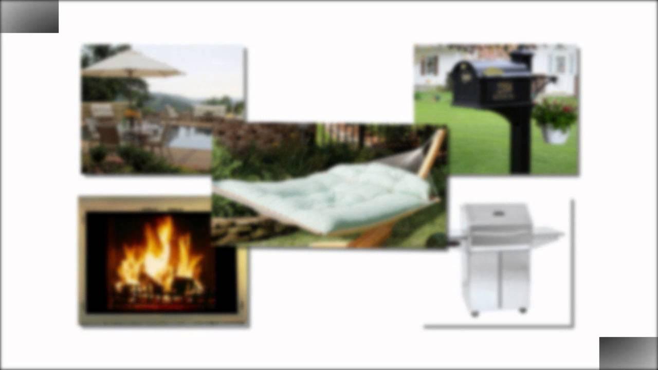 Chicago Fireplace U0026 Patio Furniture Showroom | Northwest Metalcraft