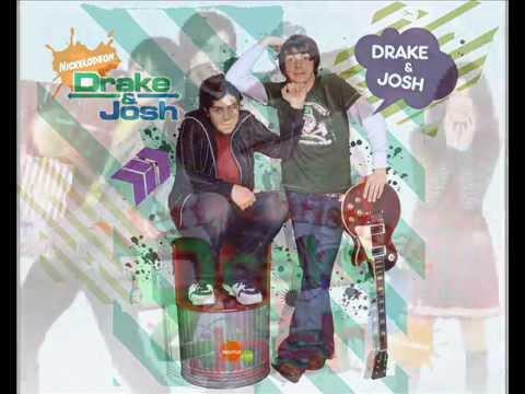 Drake Bell- I Found A Way Lyrics