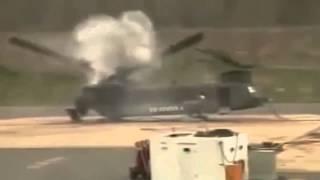 Катастрофы вертолетов жесть смотреть онлайн(Катастрофы вертолетов жесть смотреть онлаин # Катастрофы вертолетов жесть смотреть онлаин # Катастрофы..., 2014-11-25T10:10:07.000Z)