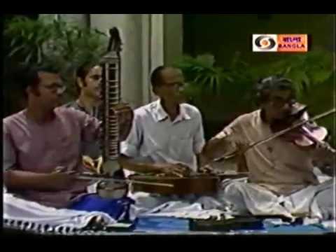 Chinmoy chatterjee DD Live