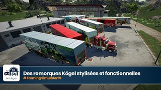 "[""farming simulator"", ""cattle and crops"", ""pure farming"", ""spintires mudrunner"", ""Farming Simulator 19"", ""Farming Simulator 2019"", ""Fs19"", ""Ls19"", ""Map Fs19"", ""Mods"", ""Gameplay Fs19"", ""Giants Gameplay"", ""Focus"", ""Francais"", ""FR"", ""Preview"", ""simulagri"", """