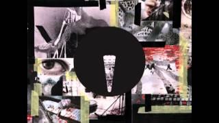 Melodrom - Med postajami