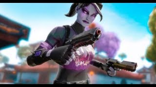 Unity Scrims Ownage | Fortnite India | Code BoomHeadshot1G | 1TAP