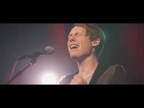 Corey Voss - You Promised (Official Live Video)