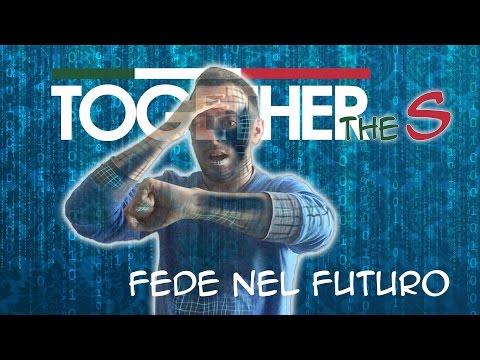 TOGETHER - FEDE NEL FUTURO - 04