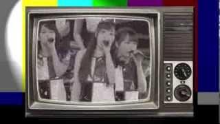 鞘師里保 譜久村聖 石田亜佑美 OPV 石村里保(TTS-Twinkle) A Clip by Ha...