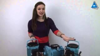 Поверхностные насосы водолей БЦ 1.2-1.1-1.6(Поверхностные насосы водолей БЦ 1.2, 1.1 Представляет в Украине официальный дилер производителя, компания..., 2013-04-16T10:14:19.000Z)