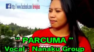 Gambar cover PARCUMA   Nanaku Group