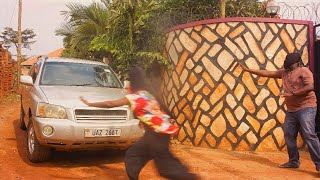 Download Kansiime Anne Comedy - Gerald and Kansiime. The action film stars. African comedy Kansiime Anne