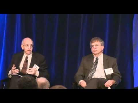 Annual Rosenkranz Discussion