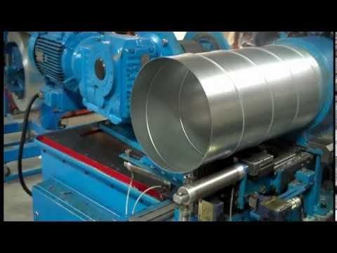 Tubeformer Tf 1600 Ultra Doovi