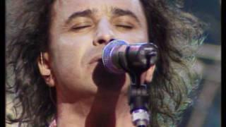 ВІКТОР ПАВЛІК - АФІНИ КИЇВ І СТАМБУЛ (концерт Я знаю все 2004)