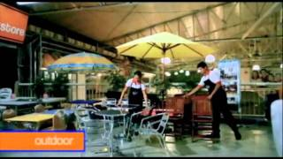The Home Depot By Cw Group Corporate Video.wmv