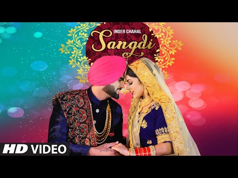 sangdi:-inder-chahal-(full-song)-gupz-sehra-|-jaggi-sanghera-|-latest-punjabi-songs-2018