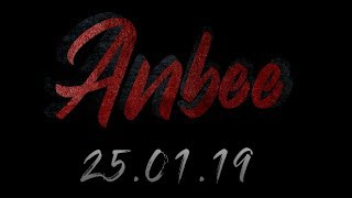 Anbee official Teaser | ABI