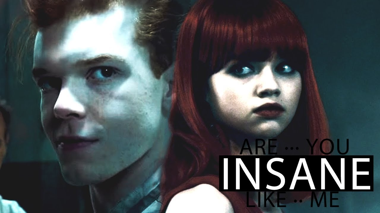 are you insane Synonyms for insane at thesauruscom with free online thesaurus, antonyms, and definitions find descriptive alternatives for insane.