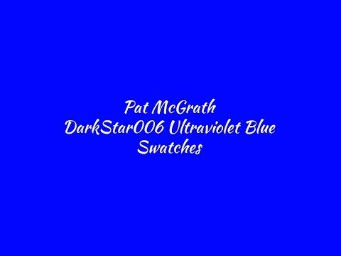 ultraviolet bluse
