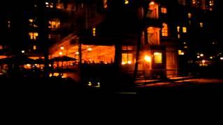 hawaii - sound of waikiki 24