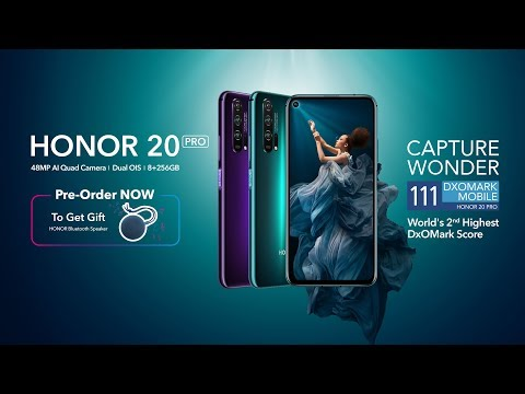 honor-20-pro-|-pre-book-now-&-get-honor-bluetooth-speaker