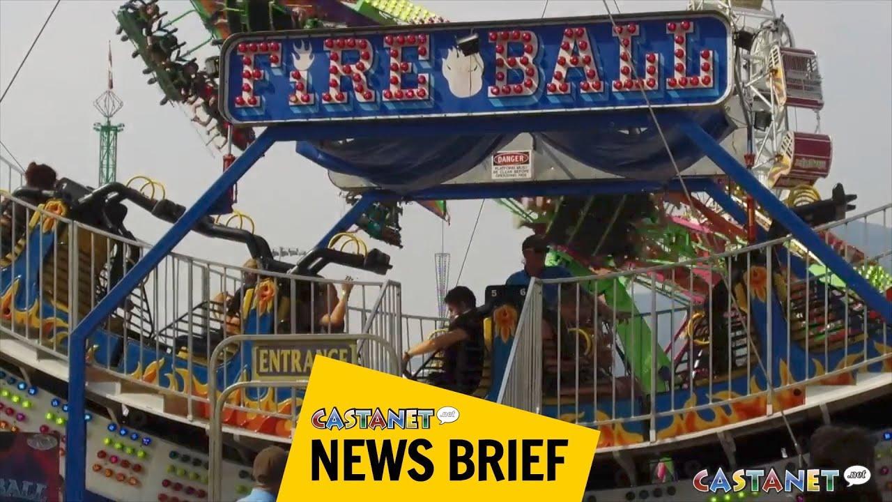 Vernon News - Castanet net