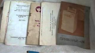 видео Ремонт стиральной машины Донбасс