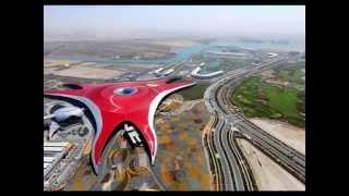 Туры в ОАЭ(Сияющее круглый год солнце, самые современные технологии, отличный сервис, лучшие торговые комплексы -..., 2014-04-16T22:16:06.000Z)