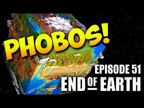 Como Instalar Mods no Minecraft 1.7.10 - Morph (Como escolher os mobs) from YouTube · Duration:  14 minutes 11 seconds