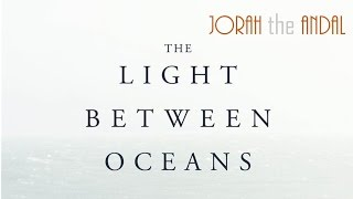 The Light Between Oceans Suite