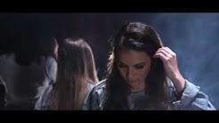 Amy Shark - ADORE [Official Music Video]