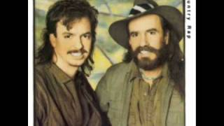 Watch Bellamy Brothers Too Much Is Not Enough video