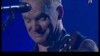 Cover images Sting -  Fragile ( SUBTITULADO INGLES ESPAÑOL )