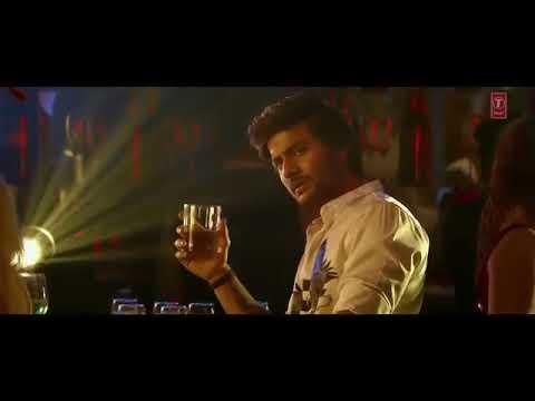 Download Tu cheez badi hai mast full song full HD video