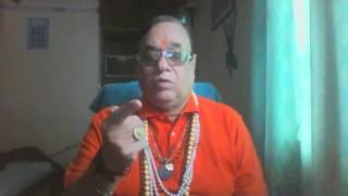 Guruji Gobind Sharma Wishing Mahashivratri Shayri Remedies :)