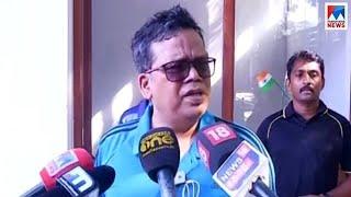 Jalandhar bishop case - DGP Lokanath Behera