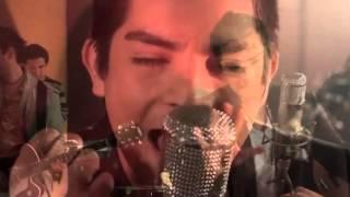 Erick Elera - Amor (Versión Balada) Éxito 2013 - 2014