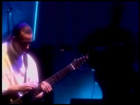 King Crimson - Vroom