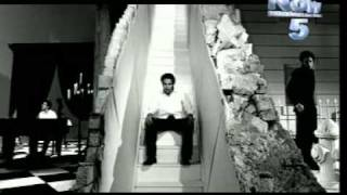 Kavana - Will you wait for me