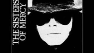 The Sisters of Mercy - NRUB