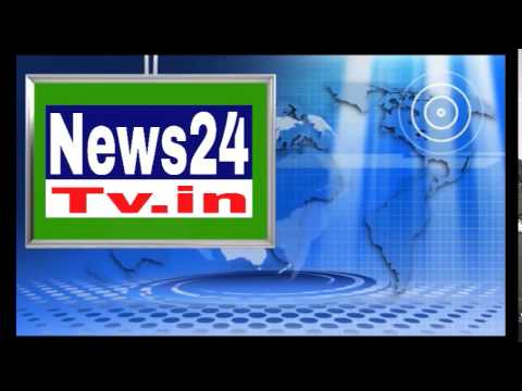 news24tv in